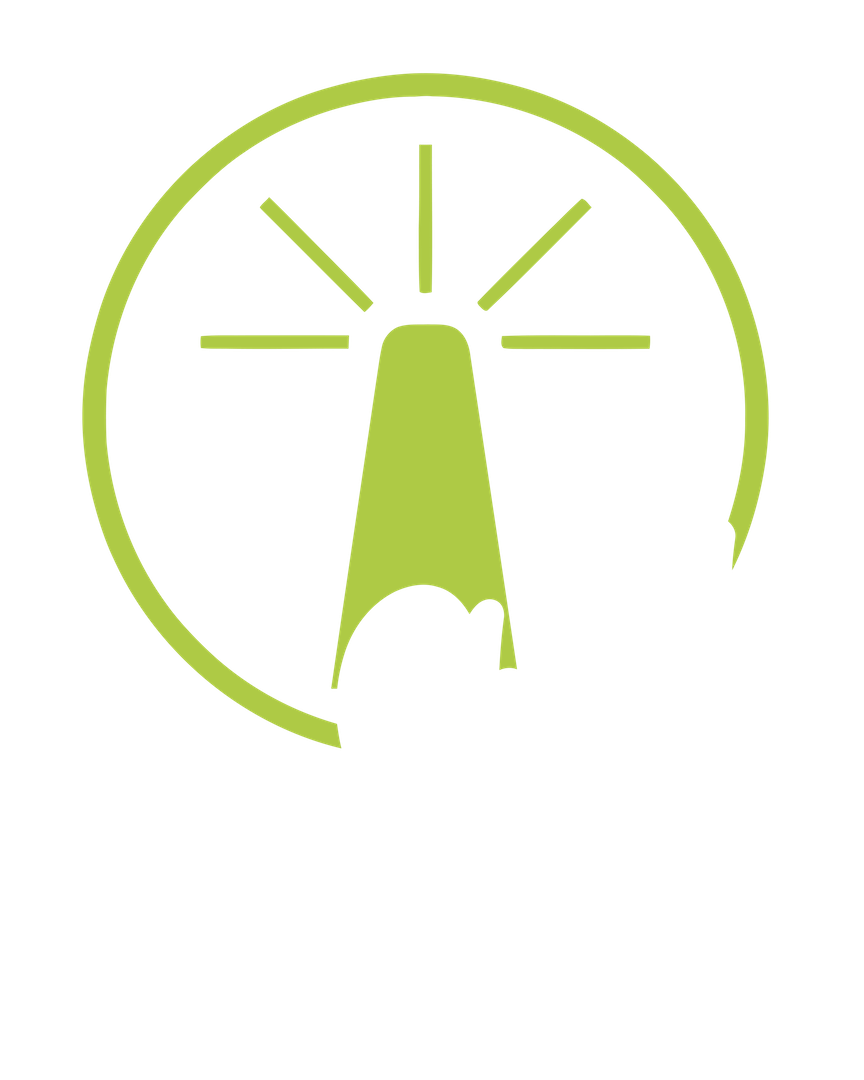 IPR Cape Cod Church